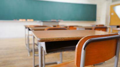 Veel scholen hebben nog te weinig leerkrachten voor begin schooljaar