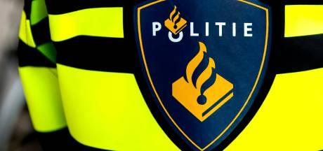 Juwelier in Katwijk met hamer op hoofd geslagen door overvallers, mogelijke daders gepakt