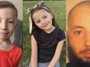 Un père enlève ses deux enfants à Drancy: il pourrait se rendre en Belgique