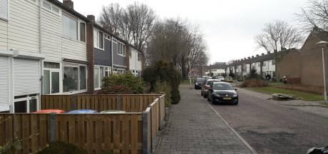 Vaker camera's ingezet in Bredase woonwijken