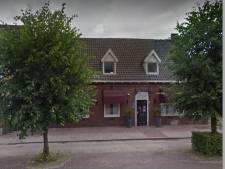 'Het Sentiment' in Heeswijk-Dinther verder als 'Restaurant PIT'