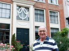 Houtsnijwerk maakt Deventer mooi om te zien, maar vooral uniek