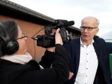 CDA-kandidaat Boer Arie uit Deurningen hit op Facebook