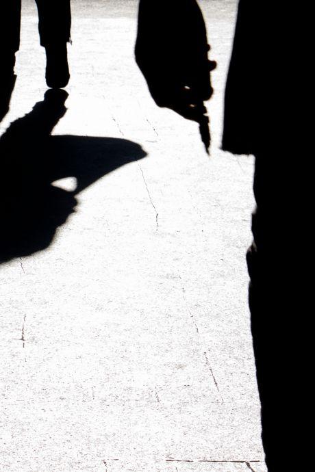 16-jarige jongen uit Kesteren overvalt snackbar in Veenendaal, omwonenden zetten achtervolging in