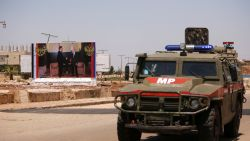 """""""Ruim twintig doden bij IS-aanval in zuiden van Syrië"""""""