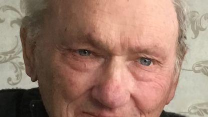 Eregemeentesecretaris (83) overleden