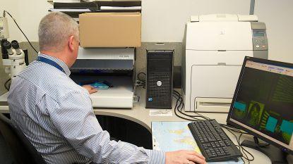 Panne bij Rijksregister voorbij: vier uur lang plat door computerproblemen