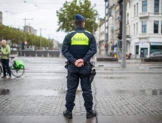 Man probeert gestolen fiets te verkopen aan politie in burger
