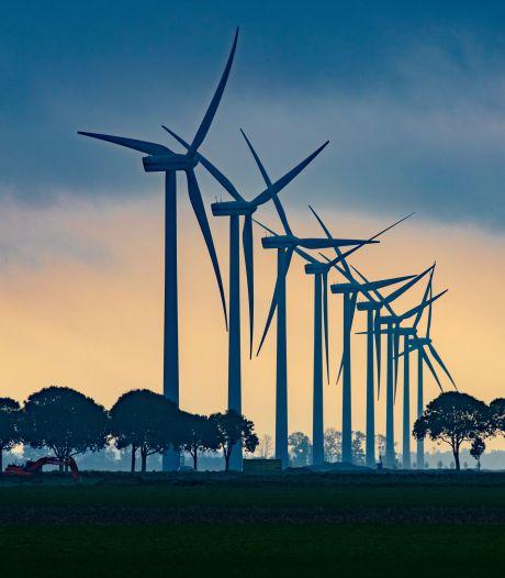 Windplanblauw opent inschrijving obligaties omstreden windpark: mijlpaal voor voorstanders, pijnpunt bij tegenstanders