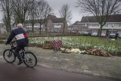 Man (42) aangehouden op verdenking van betrokkenheid bij dodelijke schietpartij in Breda
