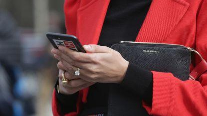 Shazam voor kleren: Asos lanceert de Style Match-tool nu ook in België en wij probeerden het uit