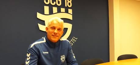 Amateurclubs uit gemeente Sint-Michielsgestel zijn blij: 'Deze indeling is voor ons precies in de roos'