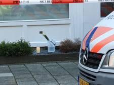 Onderzoek in Bredase woning doodgestoken Megan (15) nog in volle gang