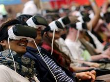 Opnieuw domper voor game-industrie: beurs Gamescom in Keulen geschrapt