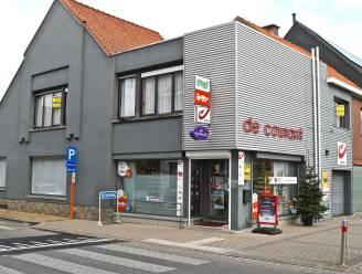 De Courant is verkocht en blijft een krantenwinkel