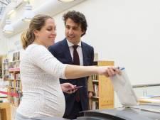 Bekend Brabant gaat naar de stembus