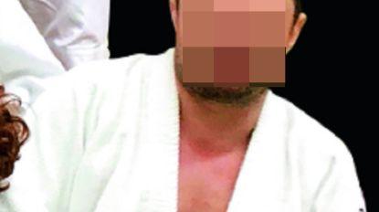 Voyeur (41) is jeugdcoach in sporthal waar hij filmde: ontmaskerd omdat hij filmpjes wiste