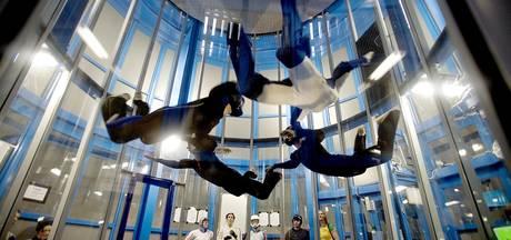 Bezwaren IVN Oldenzaal tegen Indoor Skydive op Hulsbeek verworpen