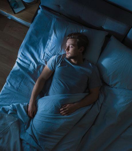 Bose brengt nieuwe oordopjes uit voor tijdens het slapen
