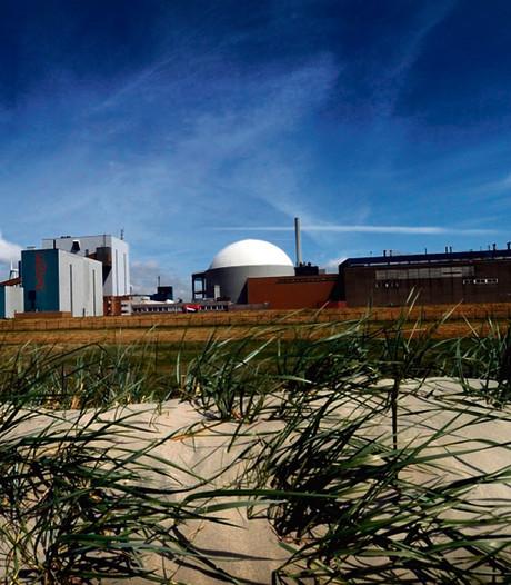 Wientjes: lobby alleen voor Thermphos en kerncentrale