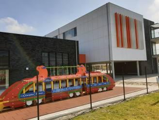 Kleuterschool De Kleine Wereld week gesloten na coronabesmetting bij twee juffen