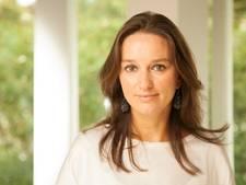 Charlotte Beukeboom volgt Gerard Velthuizen op als directeur-bestuurder van Woonwijze Vught
