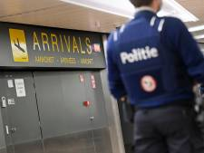 Interdiction de voyage: pas de contrôles fixes mais aléatoires