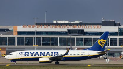 Ook morgen acties bij skeyes: tussen 8 en 10 uur geen vluchten mogelijk vanaf Charleroi