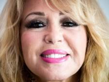 Rechter doet 24 april uitspraak in zaak Patricia Paay
