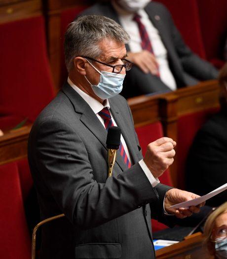Une loi pour réprimer les discriminations fondées sur l'accent en France