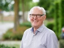 Riny van Rinsum: 'Ik kom in Landerd niet op de winkel passen'