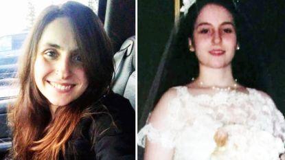 Angel was amper 13 toen ze moest trouwen van haar moeder, nu vertelt ze hoe dat huwelijk haar leven verwoestte