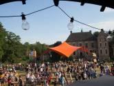 Festival Mañana Mañana in Vorden gaat niet door