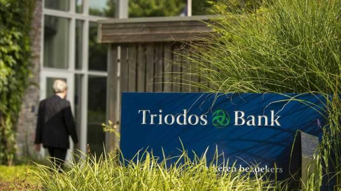 Triodos verlaagt spaarrente naar nul, negatieve rente vanaf half miljoen euro