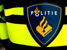 Fietsster blijft gewond achter na valpartij in Schijndel, man fietst weg