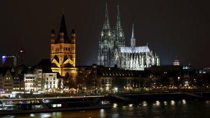Lichten doven zaterdag opnieuw wereldwijd voor 'Earth Hour'