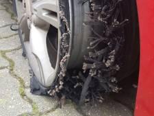 Wilde achtervolging met hoge snelheden, Bosschenaar opgepakt: 'Wonder dat er niemand gewond raakte'