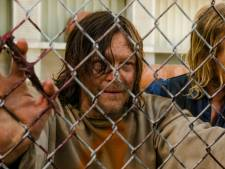 The Walking Dead stopt na elf seizoenen en krijgt spin-off
