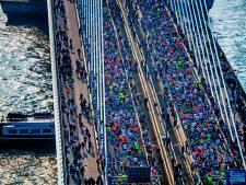Marathon Rotterdam, Gold Race en GP Zandvoort ook in het gedrang?