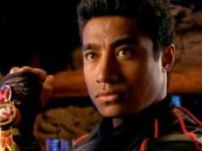 """Un acteur des """"Power Rangers"""" meurt à 38 ans"""
