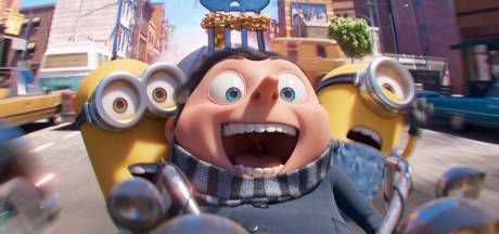 Potentiële filmhits als Minions en Fast and Furios 9 uitgesteld naar 2021