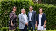 Itegemse conservenfabriek wordt nieuwe thuis van boekhouders en belastingsconsulenten