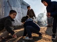 Twentse afdelingen CDA worstelen met landelijk beleid rond opvang asielkinderen