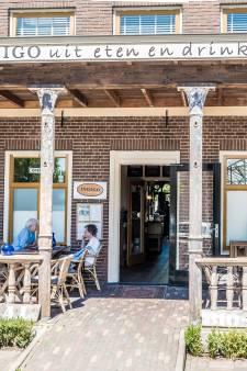 Restaurant Indigo in Schipluiden sluit definitief de deuren