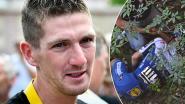 """Jurgen Van den Broeck geeft Evenepoel één gouden raad: """"Bergaf moet je experts als Nibali laten rijden"""""""
