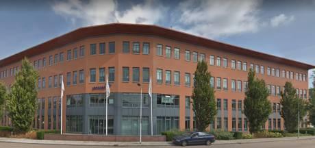 Corona-update van het RIVM: dit zijn de nieuwste cijfers van Leiden