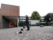Geen camera's bij hangjongeren in de Pelkwijk Winterswijk
