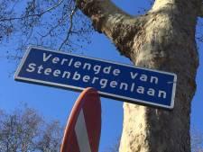 Burgemeester veilt oude straatnaamborden Terneuzen