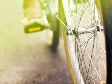 Man slaat op de vlucht nadat hij meisje (12) van fiets duwt en mishandelt in Breda