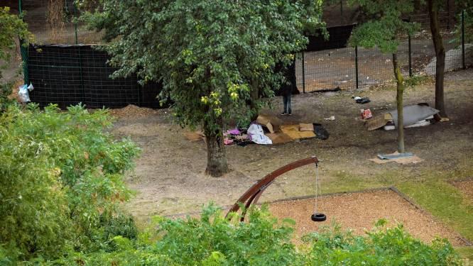 België overtrad mensenrechtenconventie bij uitwijzing Soedanees, oordeelt Europees Hof voor Rechten van de Mens